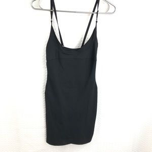 Self Expressions shapewear dress! Size M